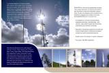 MEGATRO Brochures a-Page 4