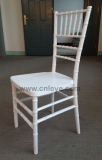Monobloc Resin Chiavari Chair