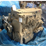Cummins 6CTA8.3-C250 industril truck engines in stock