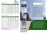 MEGATRO Brochure a-page 3