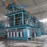 Mineral Washing Plant