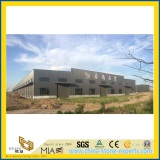 YeYang Stone Factory 05_ JiangSu YeYang Stone Company Limited from China
