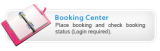 Booking Center