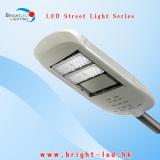 SL109 LED Street light