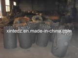high chrome casting ball CR11-27%