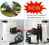 New 12L 16L Electric mist blower sprayer