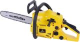 38cc chain saw