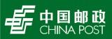 China Post Mail