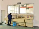 Motor Testing Workshop