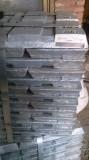 Zinc Block