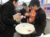 East China Fair 05