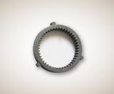Inner Gear Ring