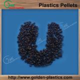 Ultramid A3X2g5 (BK) Polyamide PA66 Resins Material