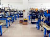 Factory tour-9