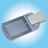 Competitive LED Street Light with CE