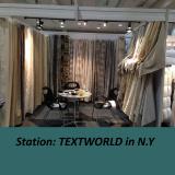 TEXTWORLD N.Y