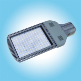 120W Competitive high Efficient LED Street Light with CE