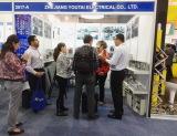 Expo Electrica International 2016