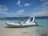 rigid infaltable boat 6.2 meter,21 feet, yacht tender,rib boats,hyp62A