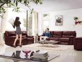 Home Cinema sofa 919