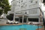 Guangzhou Monalisa Bath Ware., Ltd