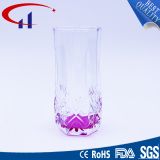 320ml New Design Glass Cup for Beer (CHM8042)