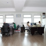 Office Area 1