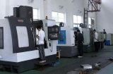 Factory Show (4)