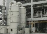 CHEMICAL WORKSHOP --HEA/HEMA