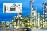 VOCs & CEMS online monitoring system