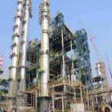 Kuwait Oil Gas Cases