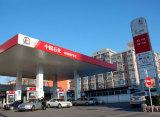 SANKI IN China