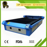 QL-1325 Laser Cutting Machine