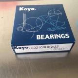 koyo bearing manufacture in china