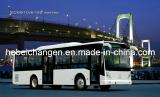 Bus parts for Chang an/Yutong/Zhongtong/Higer /KingLong