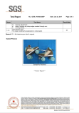 TEST REPORT-EN13899-QUAD SKATE