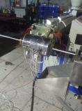 Extruding testing in workshop