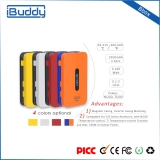 IBuddy BBox--2500mAh Magnetic Casing Compatible for 510 Series Atomizers