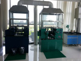 Lab show