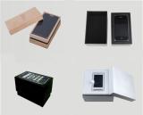 Automatic Rigid Mobile Phone Box Making Machine