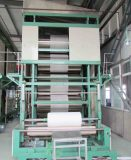 cotton gauze material