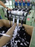 strap processing