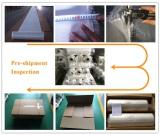 3D Fiberglass Woven Fabric Quality Assurance