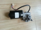 DC Gear Motor 62ZYT85-1243