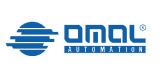 Greka Cooperation Partner