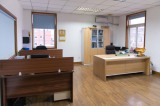 our R&D business department