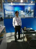 116th Canton Fair in Guangzhou