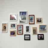 Antanker′s Photo Gallery