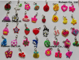 Wholesale DIY bracelet charms