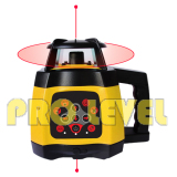 High Precision Automatic Leveling Rotary Laser Level (FRE2010)